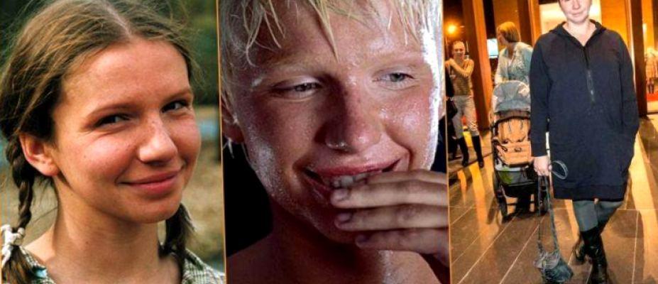 Мужчины-актеры составили антирейтинг женской красоты среди актрис